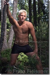 straightboysphotos-blond_model_tony_m (8)