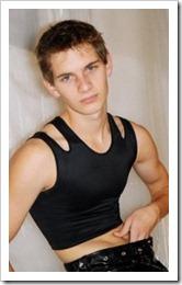 straightboysphotos-amateurs-and-models (75)