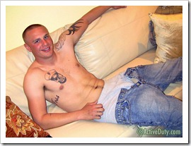 active_duty_war_chest_Guy (3)