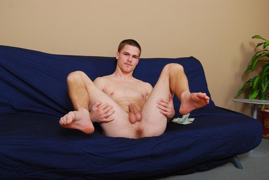 image Broke aussie straight guys gay i hope he