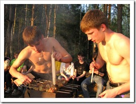 straight_boys_photos (1)