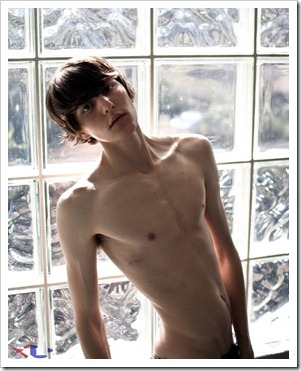 straight_boys_photos_nude (19)