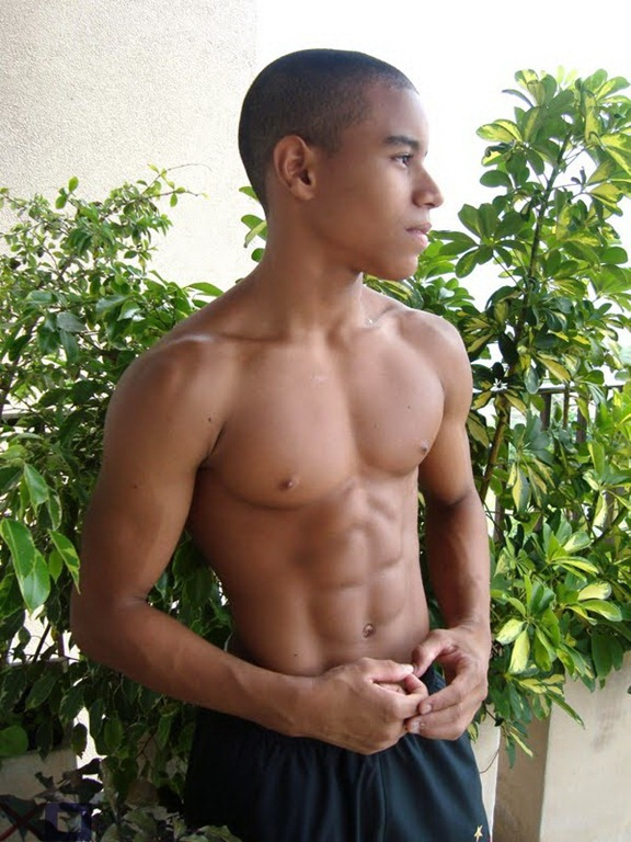 Nude Boys Private Self S From Hacked Social Works Profiles