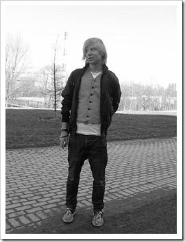 emo_teen_boy (3)
