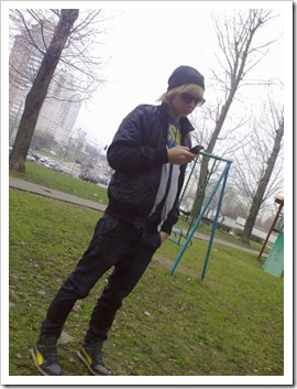 emo_teen_boy (8)