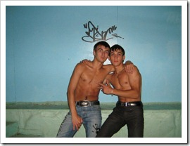 nude_straight_boys_private_photos (6)