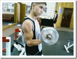 straight_muscled_boys (10)
