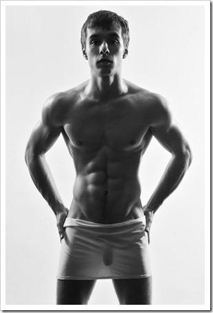 nude boys photos (4)