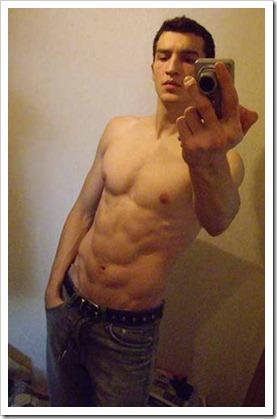 straight boys nude photos (5)