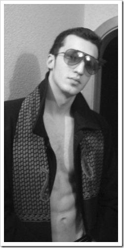 straight boys nude photos (8)