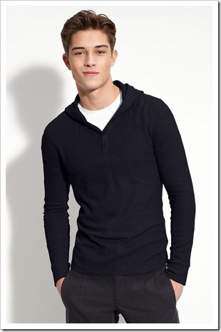 Francisco Lachowski for Nordstrom 3
