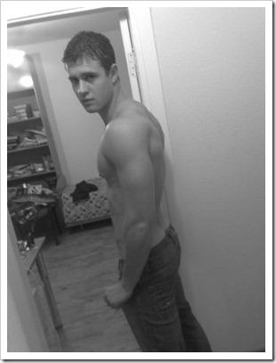 nude straight boys pics (10)