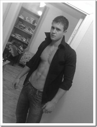 nude straight boys pics (11)