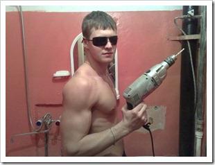 nude straight boys pics (13)
