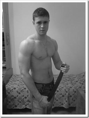 nude straight boys pics (14)