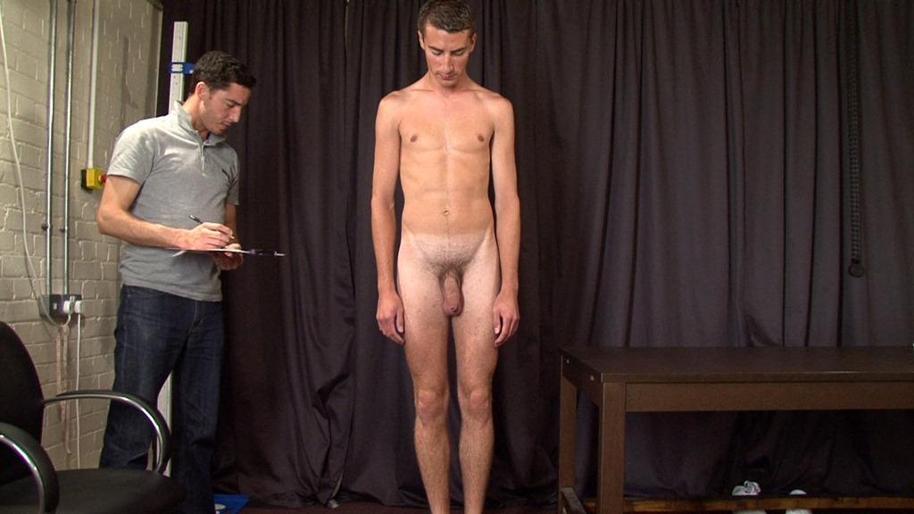 gay boy long porn tube