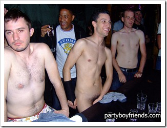 straight boys drunk 2