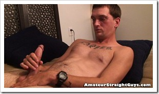 amateur straight guys - TY (7)