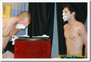 dirty boy video - the boing show (9)