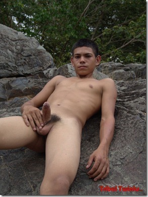 tribal twinks Juancho Solo (7)