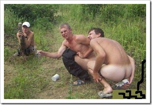 nasty boys dirty photos (69)
