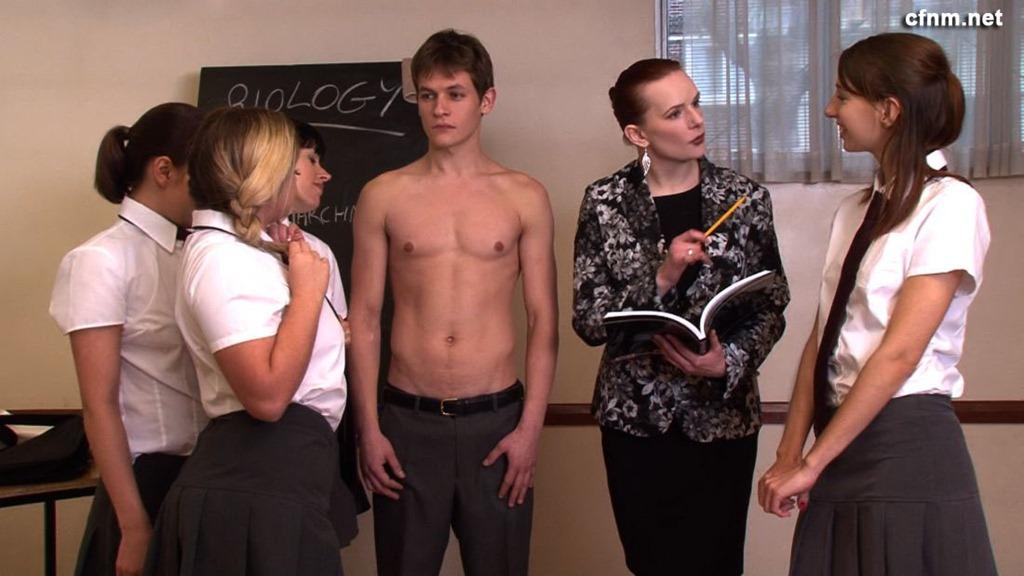 Celeb Straight Boys Nude Pics Png