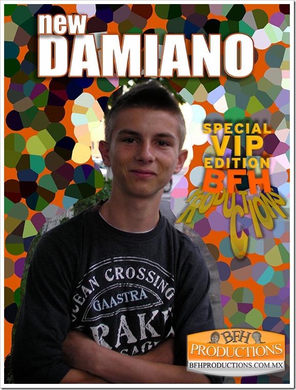 BFH Damiano (1)