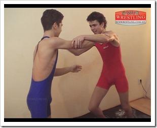 BFH Wrestling (811)